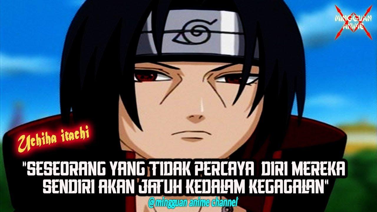 32 Quotes Naruto Kata Kata Bijak Di Anime Naruto Bahasa Indonesia Youtube