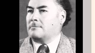 Vals Clemencia, Benigno Ballón Farfán
