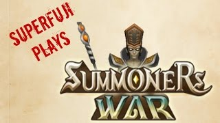 summoner s war a look at fuco wind lich