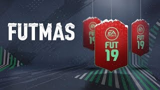 Even More Overpriced FUTMAS Cards! This Is Too Much Now! thumbnail