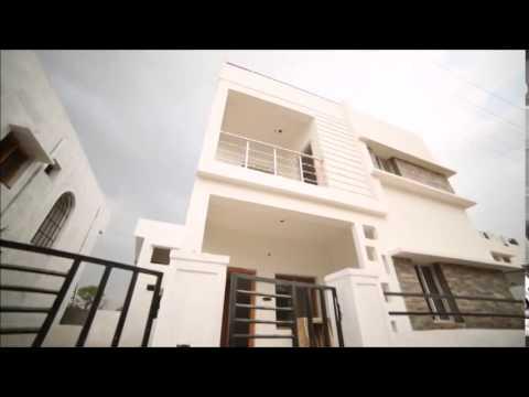 Praneeth Pranav Meadows in Bowrampet, Hyderabad by Praneeth Group– 2 BHK    99acres com