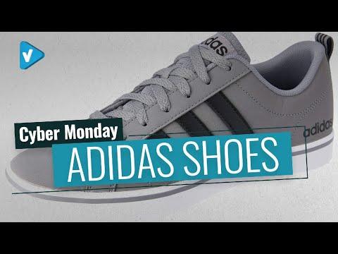 New Cyber Monday Deal Alert! Adidas Originals Gazelle low