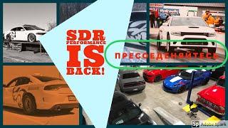 1000+ Трекхок , Audi RS3, о будущем канала.