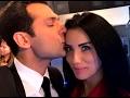 Murat Yildirim Мурат Йылдырым отправился в путешествие! – Турецкие актеры