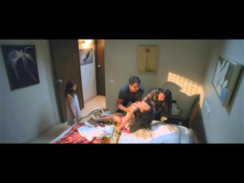 BABY 10 Sec HD Trailer 04