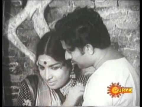 Thanka Thalikayil Malayalam Song from Gayathri