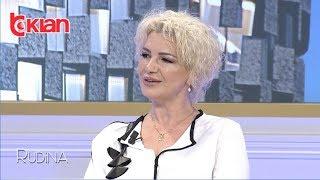 Rudina - Mimoza Paraveli, kengetarja e serenatave korcare rrefen jeten ne Tirane! (18 qershor 2019)