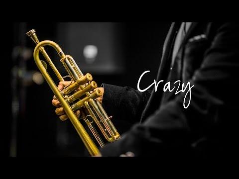 crazy---red-:-rio-erik-duo