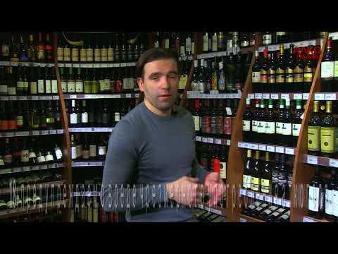 Армянские вина - рекомендация кависта.