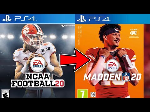 how-to-get-ncaa-20-roster-on-madden-20