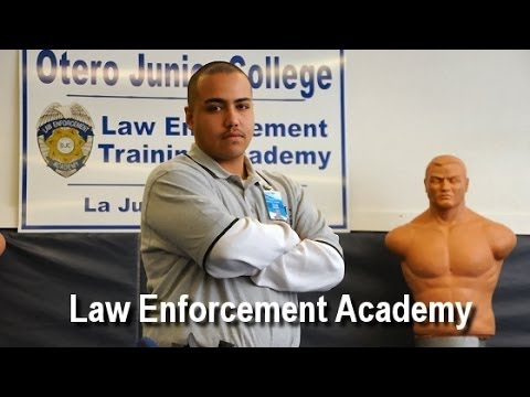 law-enforcement-academy-at-otero-junior-college