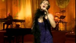 Sarah McLachlan - Witness (Live from Mirrorball)