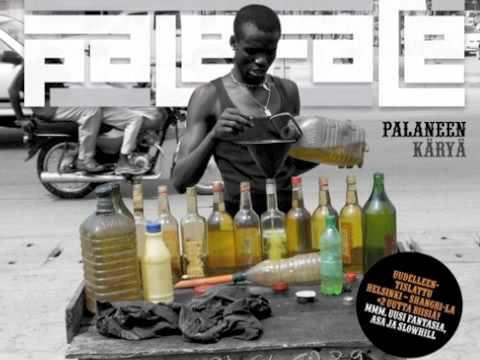 paleface-helsinki-shangri-la-dj-polarsoul-official-remix-2011-tubepolack