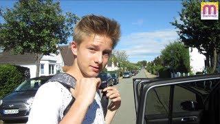 Max verlässt uns | Vlog # 122 marieland