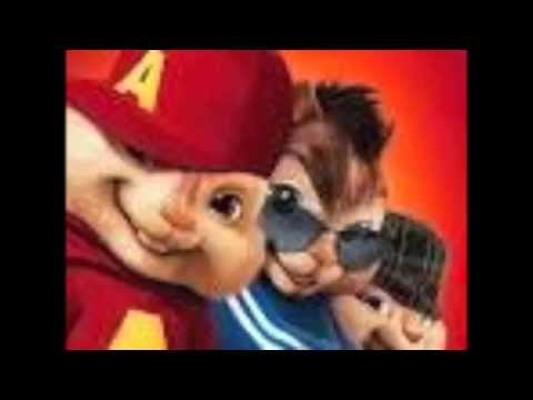 Maska feat. Maitre Gims Prie Pour Moi Version Chipmunks