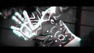 Amp Medley & Satoshy - I&Eye