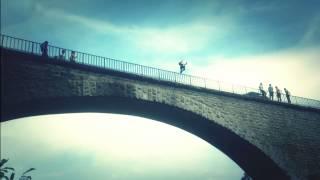 Coup de pied de lune - EDIT 60 FPS [HD]