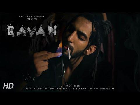 VILEN | RAVAN (Official Video) Full Song | 2018