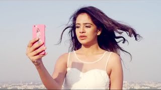 😢😢bhula dena mujhe very sad whatsapp status video😢😢