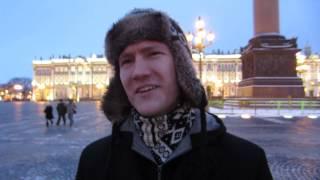 Гражданин Украины о книге: