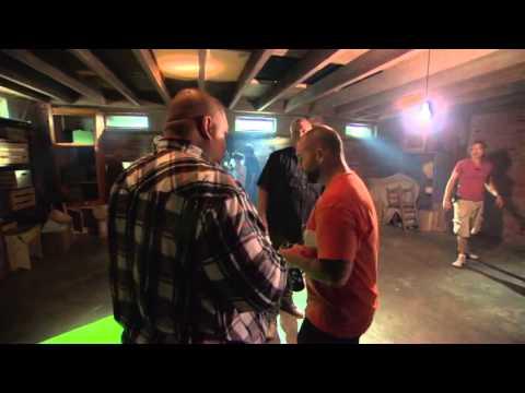 Powershots 1 scene 2 - 4 9