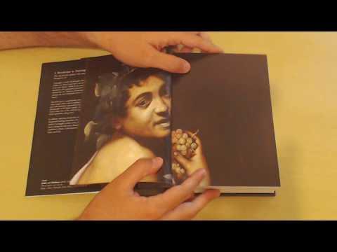 The Complete Works Caravaggio