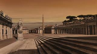 ROMA - SIMONE PICCIONI FINE ART