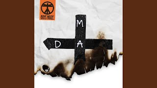 Mayday (Club Version)