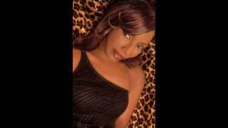 Stephanie Mills - What Cha Gonna Do With My Lovin (Danny Krivit Re-Edit)