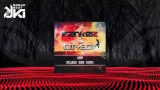 Yankee, Citybox - Jump (Guau Remix) Elektroshok Records