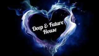 Deep & Future House Mix #32 | The Imperators