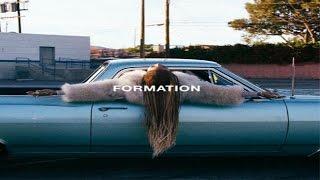 Beyoncé - Formation Music Video Review