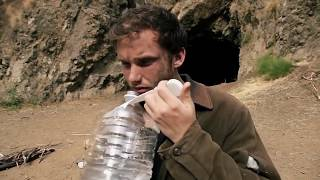 Dead Zone – Мертвая Зона (2013) Survival-короткометражка (СМОТРЕТЬ ДО КОНЦА!)