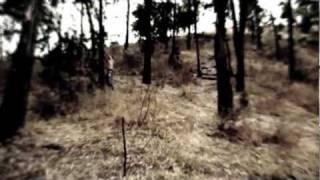 Balam Akab - Guerrero Jaguar VIDEOCLIP