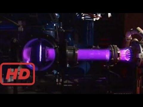 Hangar 18, Reverse Engineering & Anti Gravity Technology New