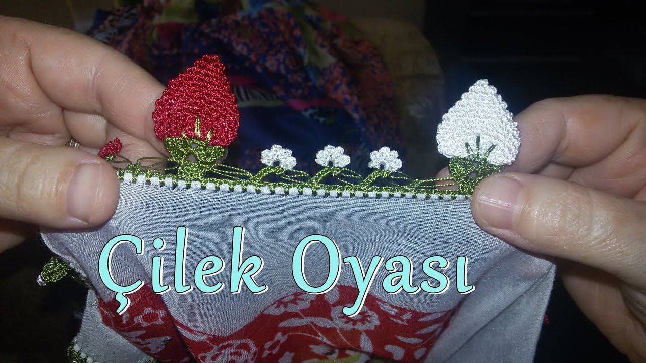 Cilek-oyasi