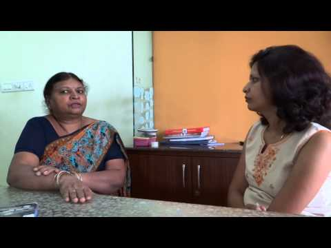 How to become an acupressure therapist in India?