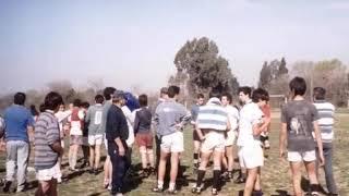 SAPA-Marcos Paz Rugby-10 años