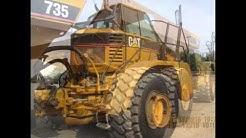 Texas Heavy Equipment Rentals