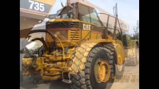 Texas Heavy Equipment Rentals