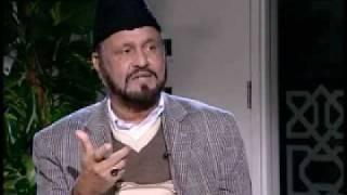 Historic Facts: Programme 6 - Part 3 (Urdu)