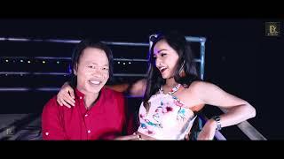 A for Apple Chhi Ge | Angika/Maithili Song 2020 | Ft. Karan Kumar Chy, Lazina | Prem Kumar Gangai