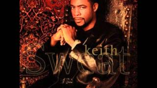 Keith Sweat - Keith Sweath Album - Twisted Feat. Kut Klose