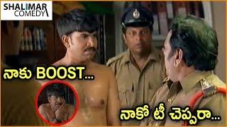 Comedy Stars Episode 204 | Non Stop Jabardasth Comedy Scenes Back To Back | Telugu Best Comedy Scene