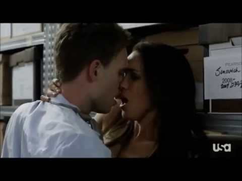 Best of Suits - Rachel and Mike Sex Scene from YouTube · Duration:  3 minutes 18 seconds