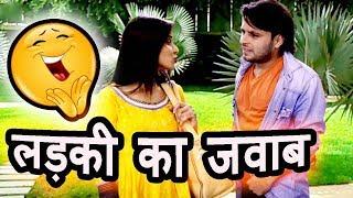 south movie comedy scenes in hindi dubbed
