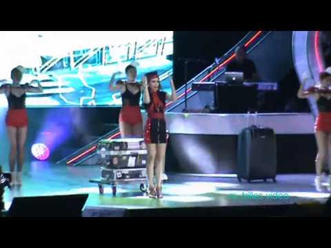 I Heart You 2 THanksgiving Concert (1.5hrs) #BCWMH
