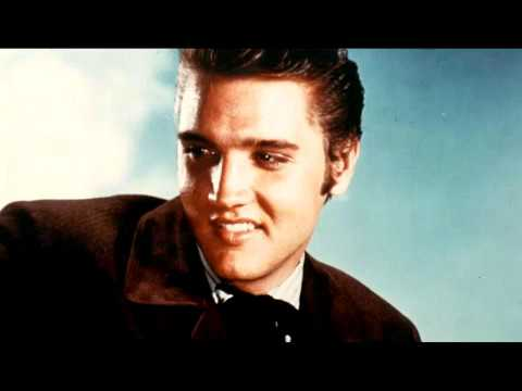 Download Elvis Presley - Crying in the Chapel (1960) With Lyrics