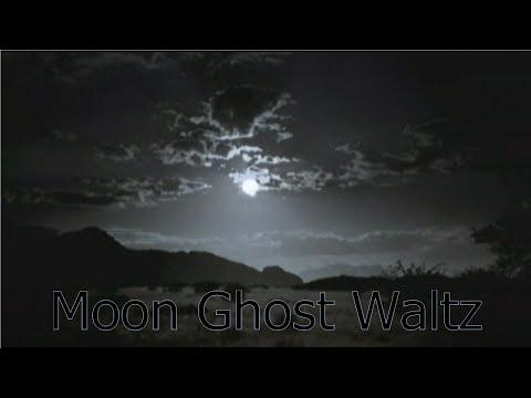 Moon Ghost Waltz