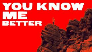 SWEET LORETTA (YOU KNOW ME BETTER) Lyric video